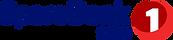 Sparebank1 SMN Logo.png
