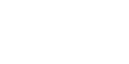 6AM-logo-white.png