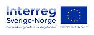 Interreg-logo.jpg