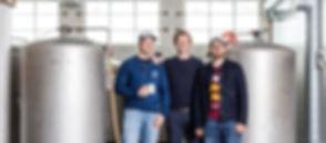 Austmann-bryggeri-trondheim-norge-fotokn