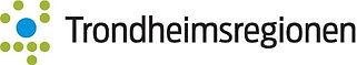 Trondheimsregionen logo.jpg