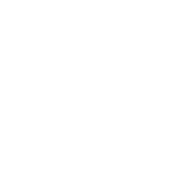 Connect-logo-R-negativ.png