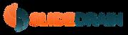 SlideDrain Full logo.png