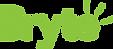 Bryte-logo-2-1024x443.png