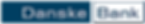 Danske_Bank_logo_500px.png