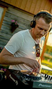 Stian-Pedersen-HEIM-Festival-by-Torleif-