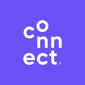 Connect-ikon.jpg