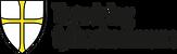 Trøndelag-Fylkeskommune-Logo.png