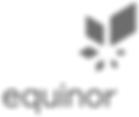 equinor_logo_sh.png