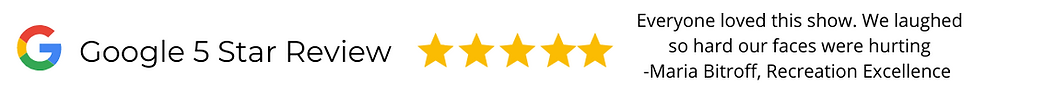 Google 5 Star Review.png