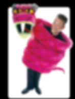 michael-harrison-ventriloquist.png