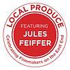 LocalProduceFeiffer.jpg