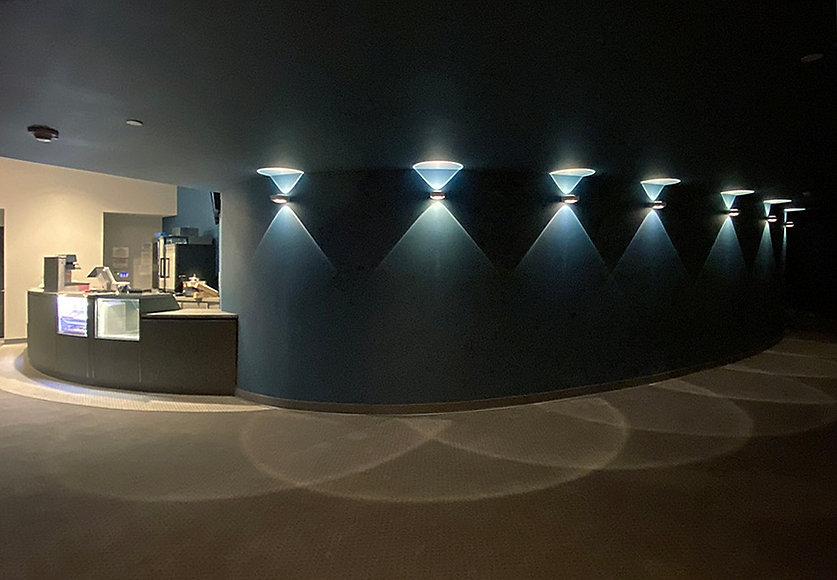 halllights.jpg