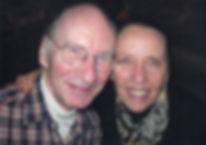 Roy & Helen.jpeg