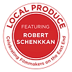 LocalProduceRS.png