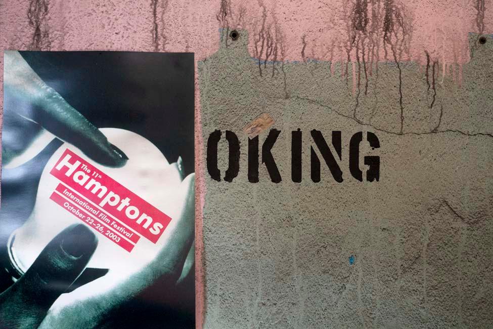 Oking_2.jpg