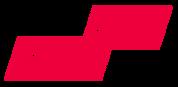 FairWear-logo-RGB-1.png