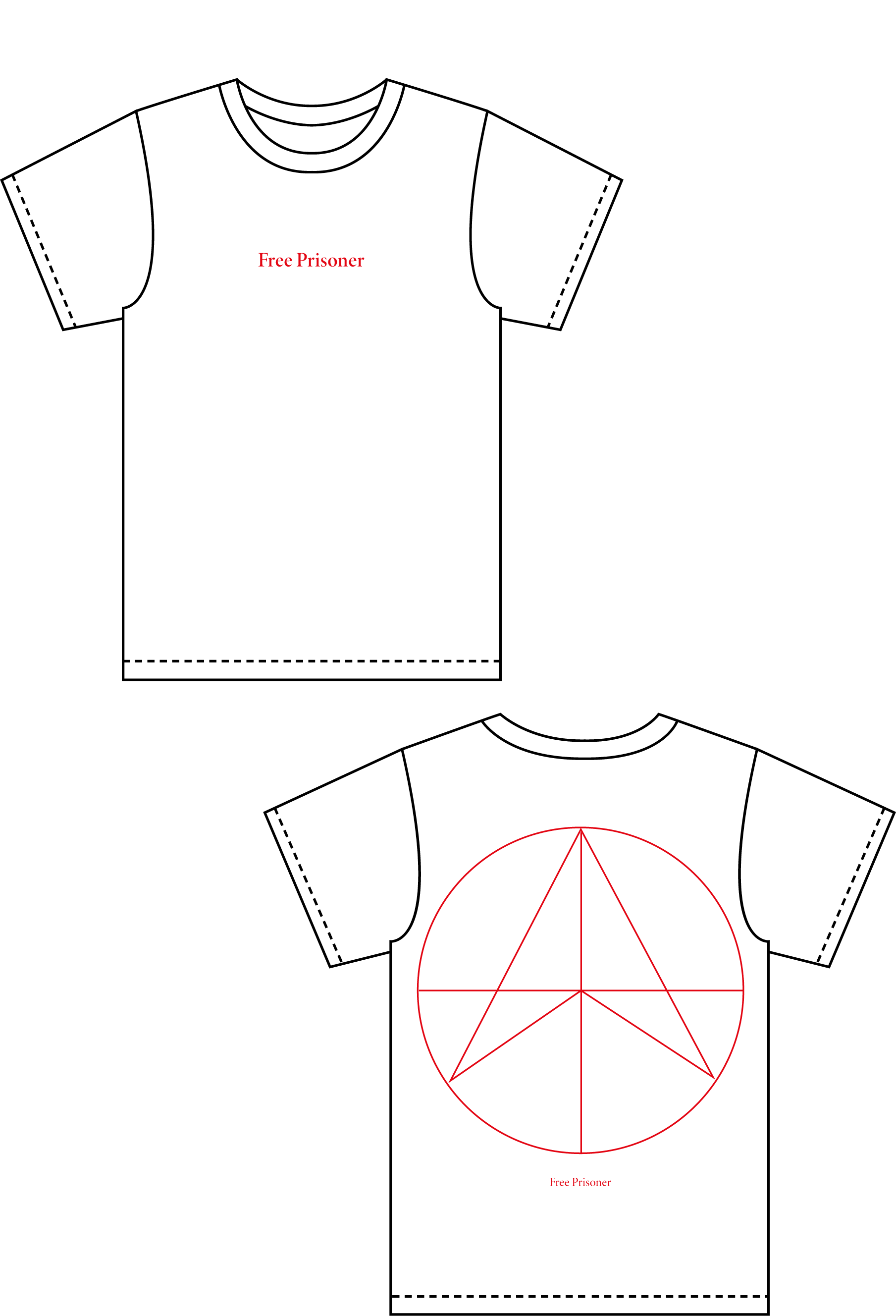 Merch wit rood.png