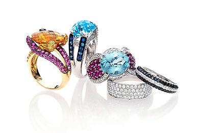 Jewellery_06.jpg