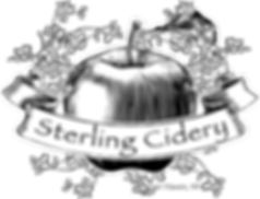 Sterling Cidery3 clear.png