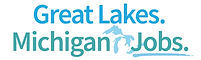 Great Lakes Jobs.jpg