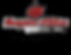 Super-Flite logo.png