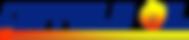 Coffield Oil Logo.png