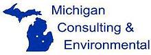 MCE Logo_JPEG.jpg