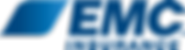 EMC_New_Logo_TM_gradient_300.png