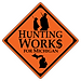 hwfmi_logo.png