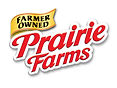 Prairie Farms.jpg