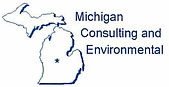 Michigan%20Consulting%20%26%20Environmen