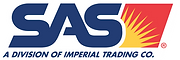 SAS A Division Of Imperial Trading Co (1