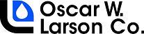 Oscar W. Larson Logo.jpg