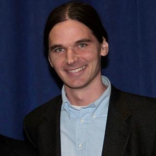 Dr. Kelly H.