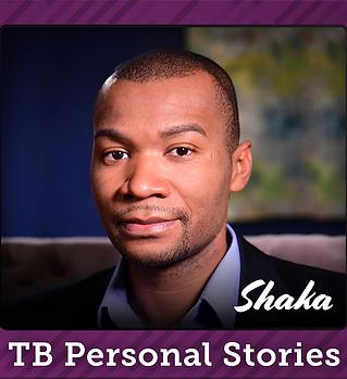 TB_Stories_polaroid_Shaka.png