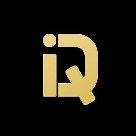 CIQ_Logo_Icon_Black_Circle.png