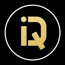 CIQ_Logo_Icon_WhiteonBlack.png
