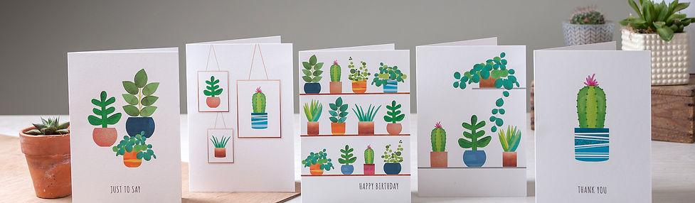 PlantlifeGroup4.jpg