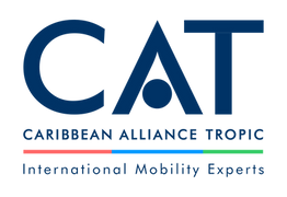 New Logo CAT only pdf-1.png