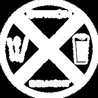 STATION v2 Logo - White.png