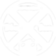 SMC - Station Logo Final - White PNG.png