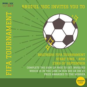Brunel FIFA Tournament.jpeg