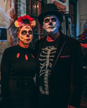 Halloween Favorites