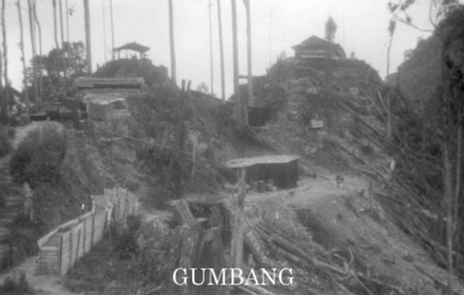 Gumbank.png
