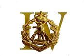 4RAR badge.png