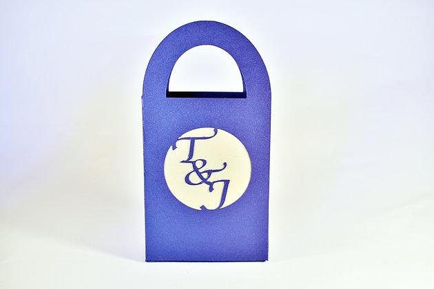 Elias - Gift Bag