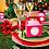 Thumbnail: Christmas themed gift box