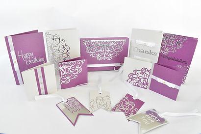 Gift card box -full contents .jpg
