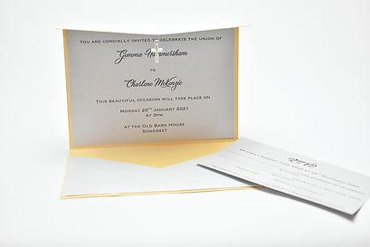 Gemma - Invite open .jpg